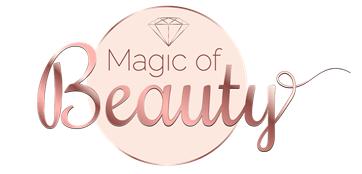 Magic of Beauty